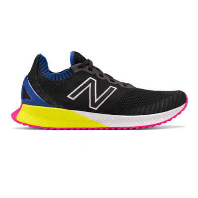 New Balance FuelCell Echo zapatillas de running  - AW19