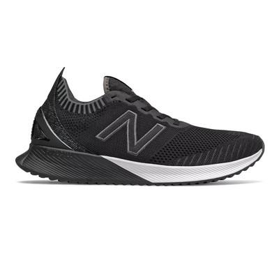 New Balance FuelCell scarpe da corsa - AW19