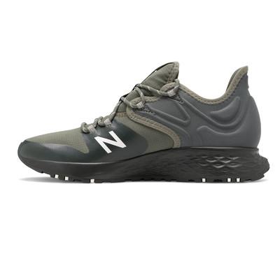 New Balance Fresh Foam Roav trail zapatillas de running  - SS20