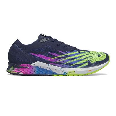 New Balance 1500v6 zapatillas de running  - AW19