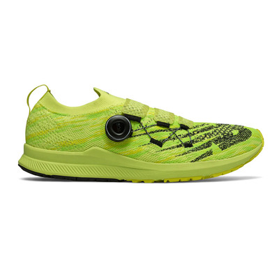New Balance 1500T2 Running Shoes - SS20