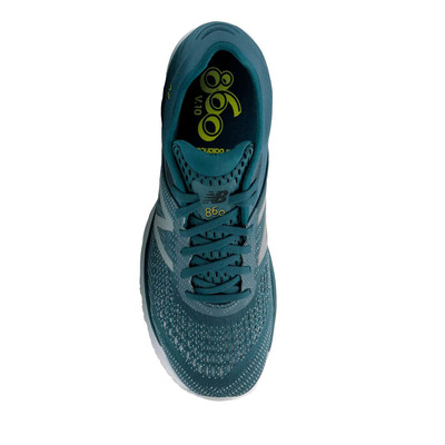 New Balance 860v10 Running Shoes - SS20