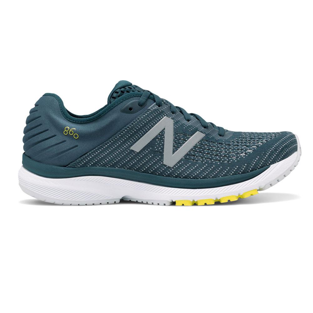 New Balance 860v10 chaussures de running (2E Width) - SS20