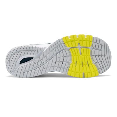 New Balance 860v10 zapatillas de running  (4E Width) - SS20