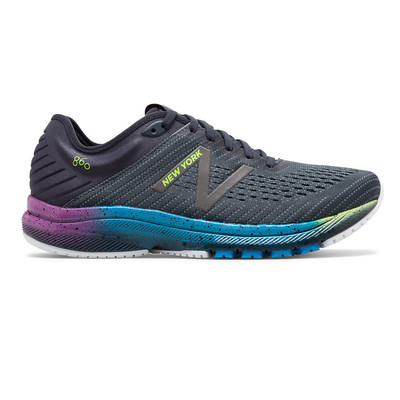 New Balance 860v10 zapatillas de running  - SS20