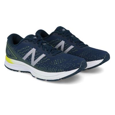 New Balance 880v9 zapatillas de running  - SS20