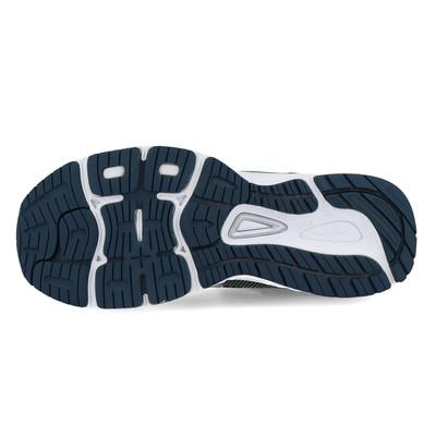 New Balance 880v9 Running Shoes (2E Width) - SS20