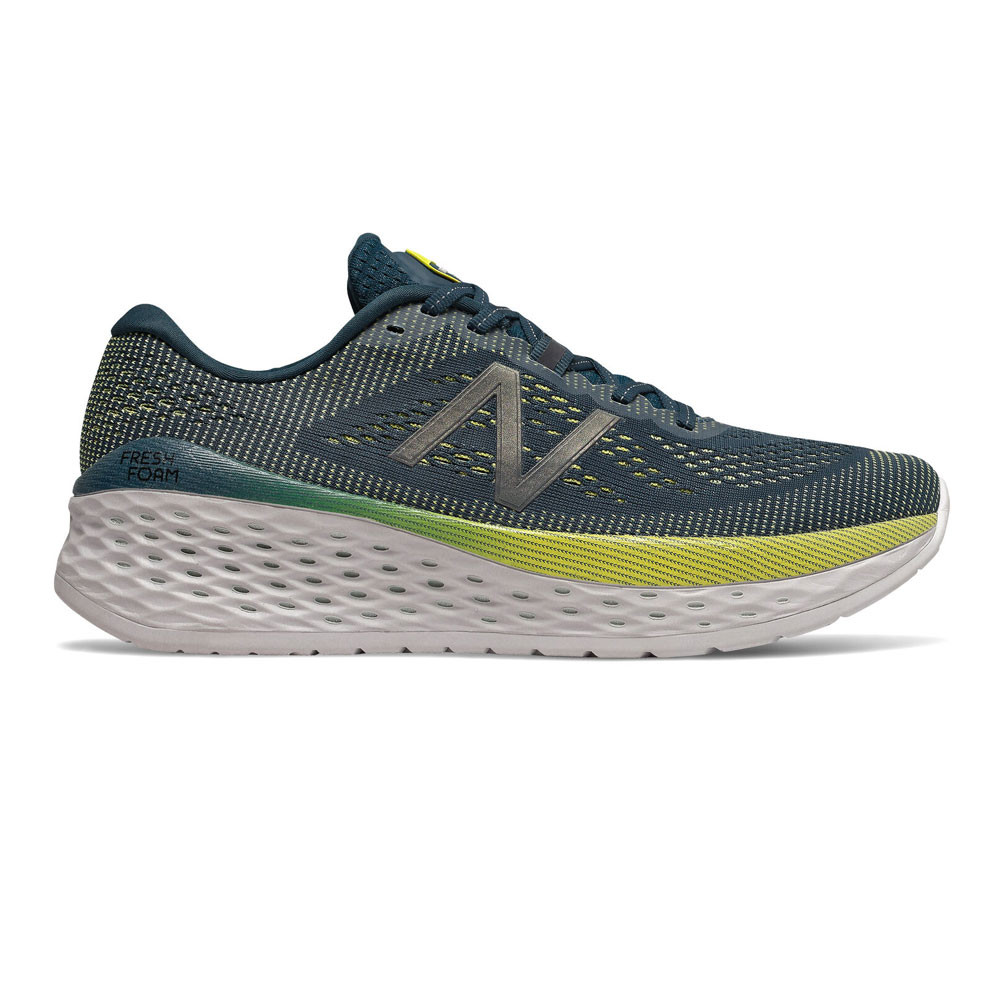 New Balance Fresh Foam More Running Shoes - SS20