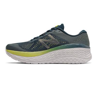 New Balance Fresh Foam More zapatillas de running  - SS20