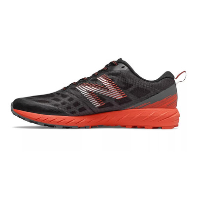 New Balance Summit Unknown GORE-TEX Trail Running Shoes - SS20