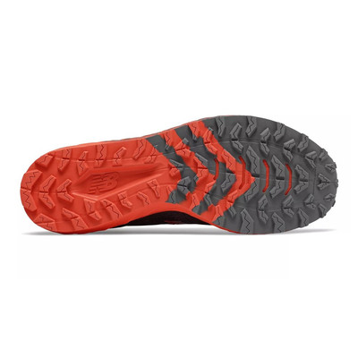 New Balance Summit Unknown GORE-TEX Trail Running Shoes (2E Width) - SS20