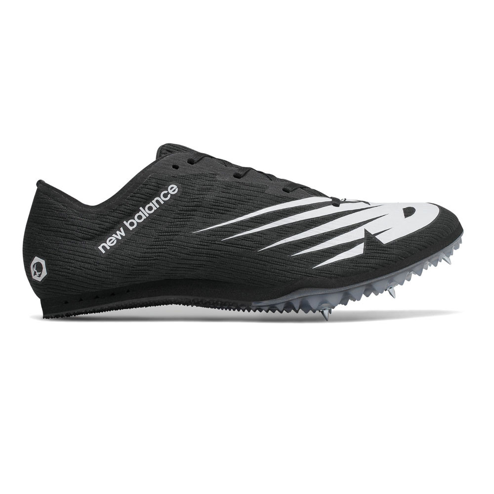 New Balance MD500v7 Running Spikes - SS20