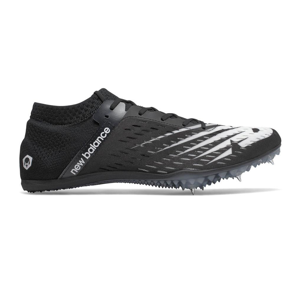 New Balance MD800v6 zapatillas de running con clavos - SS20