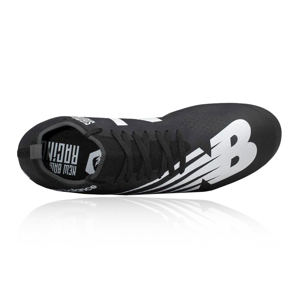scarpe chiodate new balance uomo