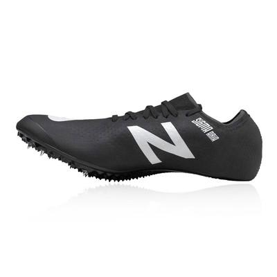 New Balance Vazee Sigma zapatillas de running con clavos - AW19