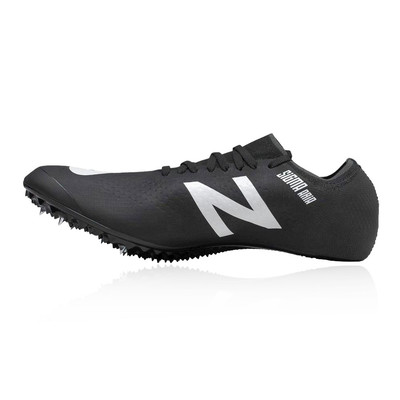 New Balance Vazee Sigma zapatillas de running con clavos - SS20