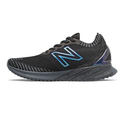 New Balance FuelCell Echo per donna scarpe da corsa - AW19