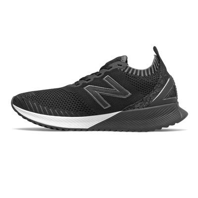 New Balance FuelCell Echo para mujer zapatilla de running  - AW19