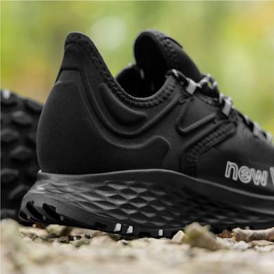New Balance Fresh Foam Roav para mujer zapatilla de running  - AW19