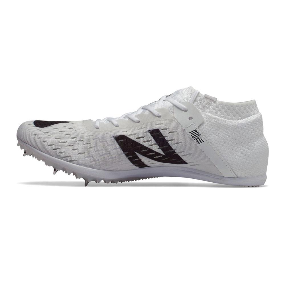 New Balance MD800v6 per donna scarpe chiodate da corsa - SS20