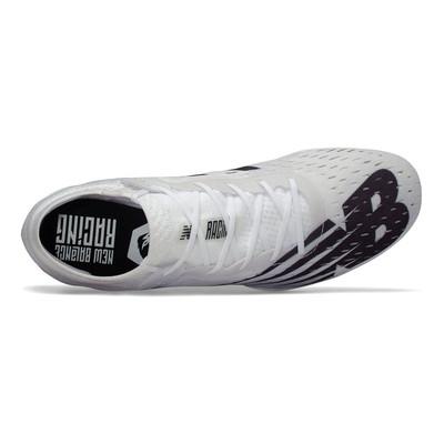 New Balance MD800v6 Women's Running Spikes - SS20