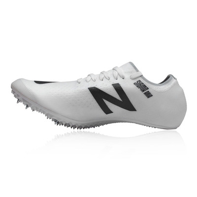 New Balance Vazee Sigma para mujer zapatillas de running con clavos - SS20