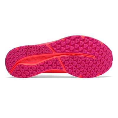 New Balance 1500v6 Women's Running Shoes - SS20