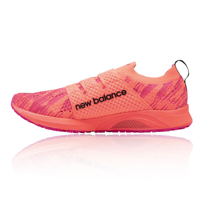 New Balance 1500 T2 BOA Women's Running Shoe - SS20