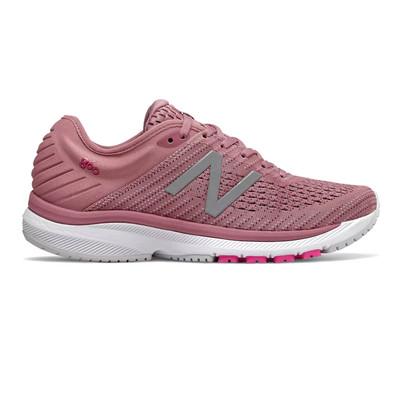 New Balance 860v10 para mujer zapatilla de running  - SS20