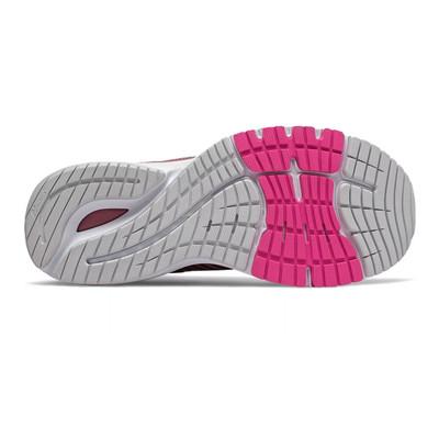 New Balance 860v10 femmes chaussure de running - SS20