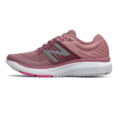 New Balance 860v10 para mujer zapatilla de running  (D Width)  - SS20