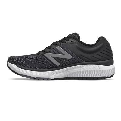 New Balance 860v10 per donna scarpe da corsa - SS20