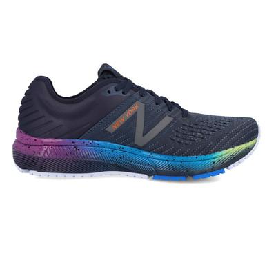 New Balance 860v10 para mujer zapatillas de running  - SS20