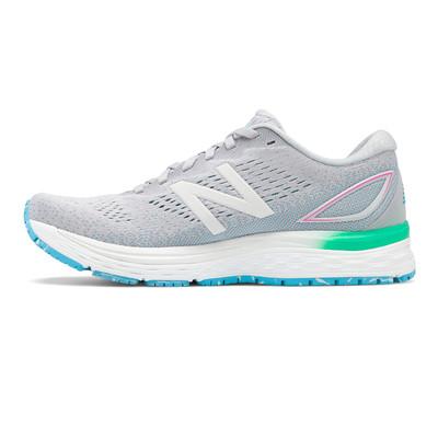New Balance para mujer 880v9 zapatillas de running  - AW19