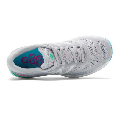 New Balance 880v9 Women's Running Shoes (D Width) - SS20