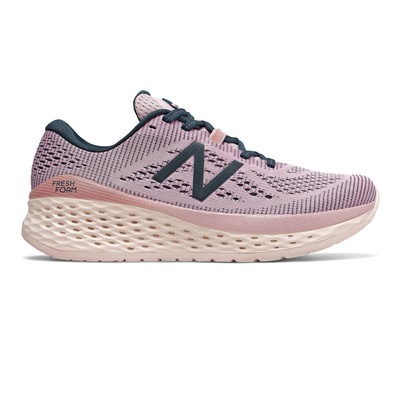 New Balance Fresh Foam More Zapatillas de running para mujer - AW19