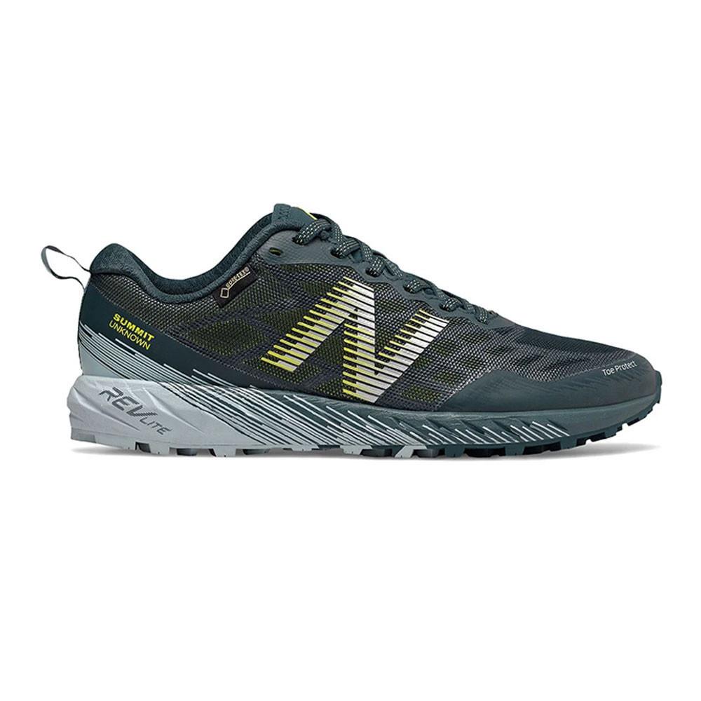 New Balance Summit Unknown GORE-TEX per donna scarpe da corsa - AW20