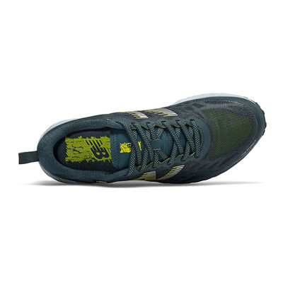 New Balance Summit Unknown GORE-TEX Women's Running Shoes - SS20