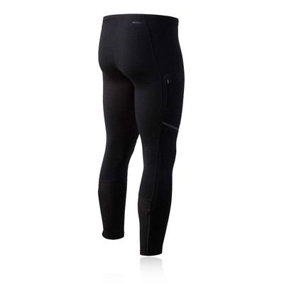 New Balance Impact Run Heat Tights - AW19