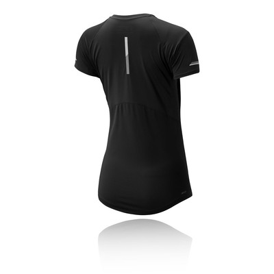 New Balance NB Ice 2.0 Women's Running T-Shirt - AW19