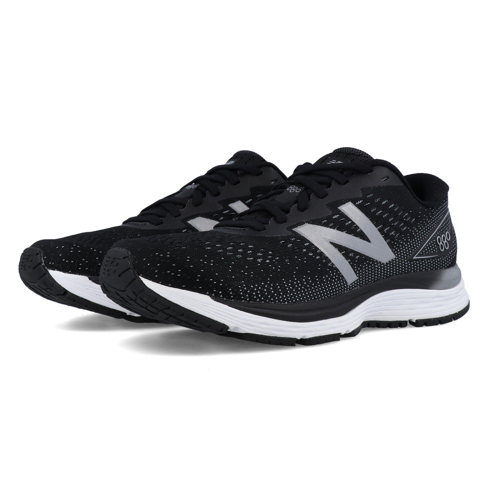 New Balance 880v9 zapatillas de running  - AW19