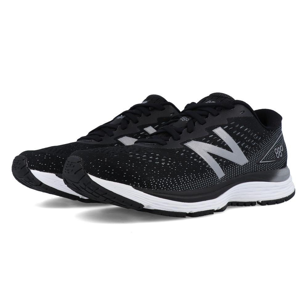 New Balance 880v9 Running Shoes - AW19