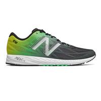 New Balance 1400v6 Racing Shoes - AW19