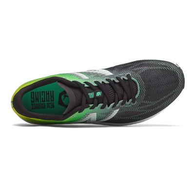 New Balance 1400v6 Racing Shoes