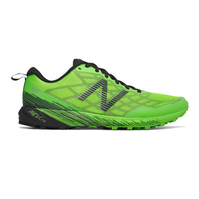 New Balance Summit Unknown Trail Running Shoes - AW19