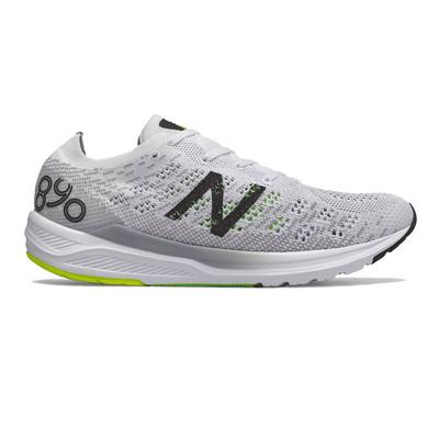 New Balance 890v7 Running Shoes - AW19