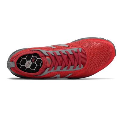 New Balance Fresh Foam Gobi Trail v3 Trail Running Shoe - AW19