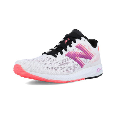 New Balance 1400v6 Women's Racing Shoes - AW19