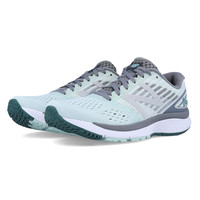 New Balance 860v9 Women's Running Shoes - AW19