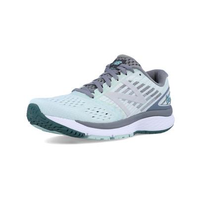 New Balance 860v9 Women's Running Shoes (D Width) - AW19